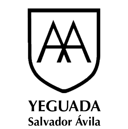 Yeguada Salvador Ávila